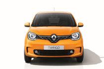 Renault Twingo 0.9 TCe 95 Zen